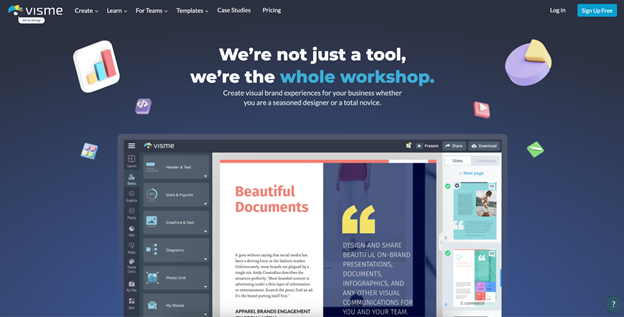 Best Tools Marketers Article Image 5