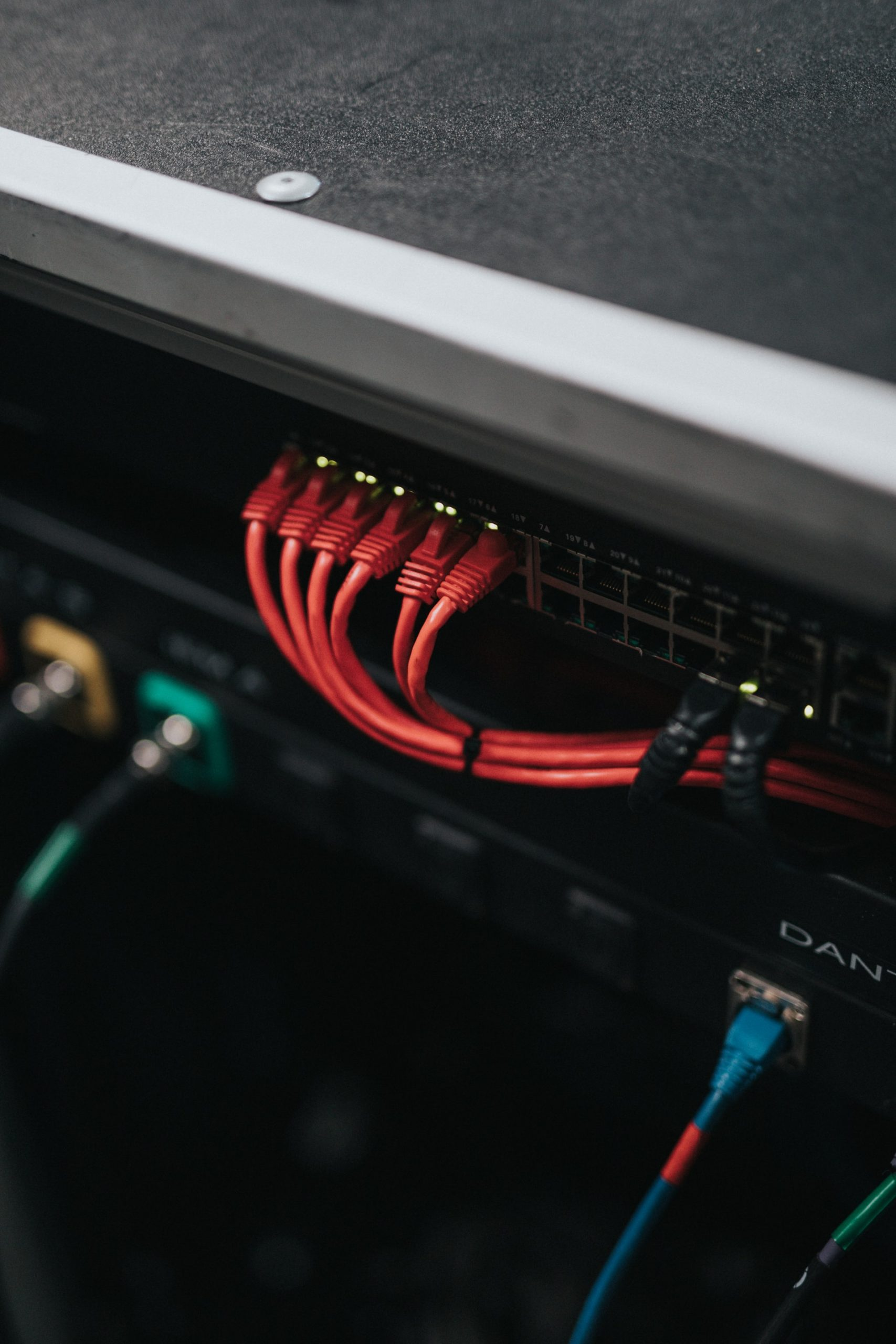Best US VPS 2021 Article Image