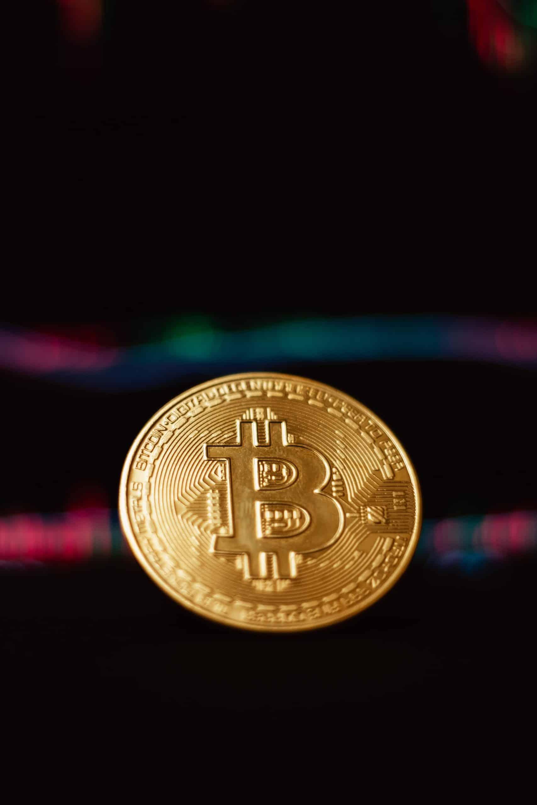 Bitcoin Gold Similarities Article Image