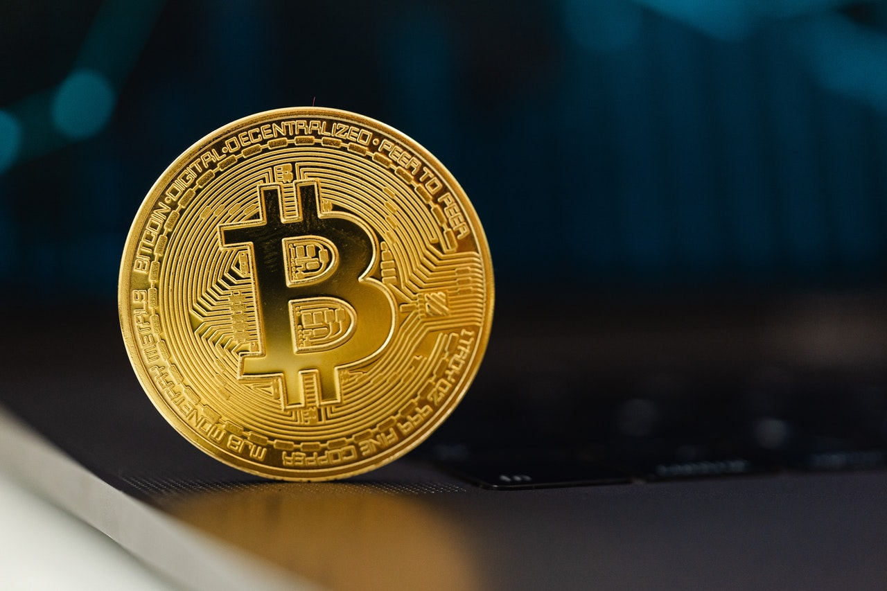 Bitcoin Security Guide Header Image