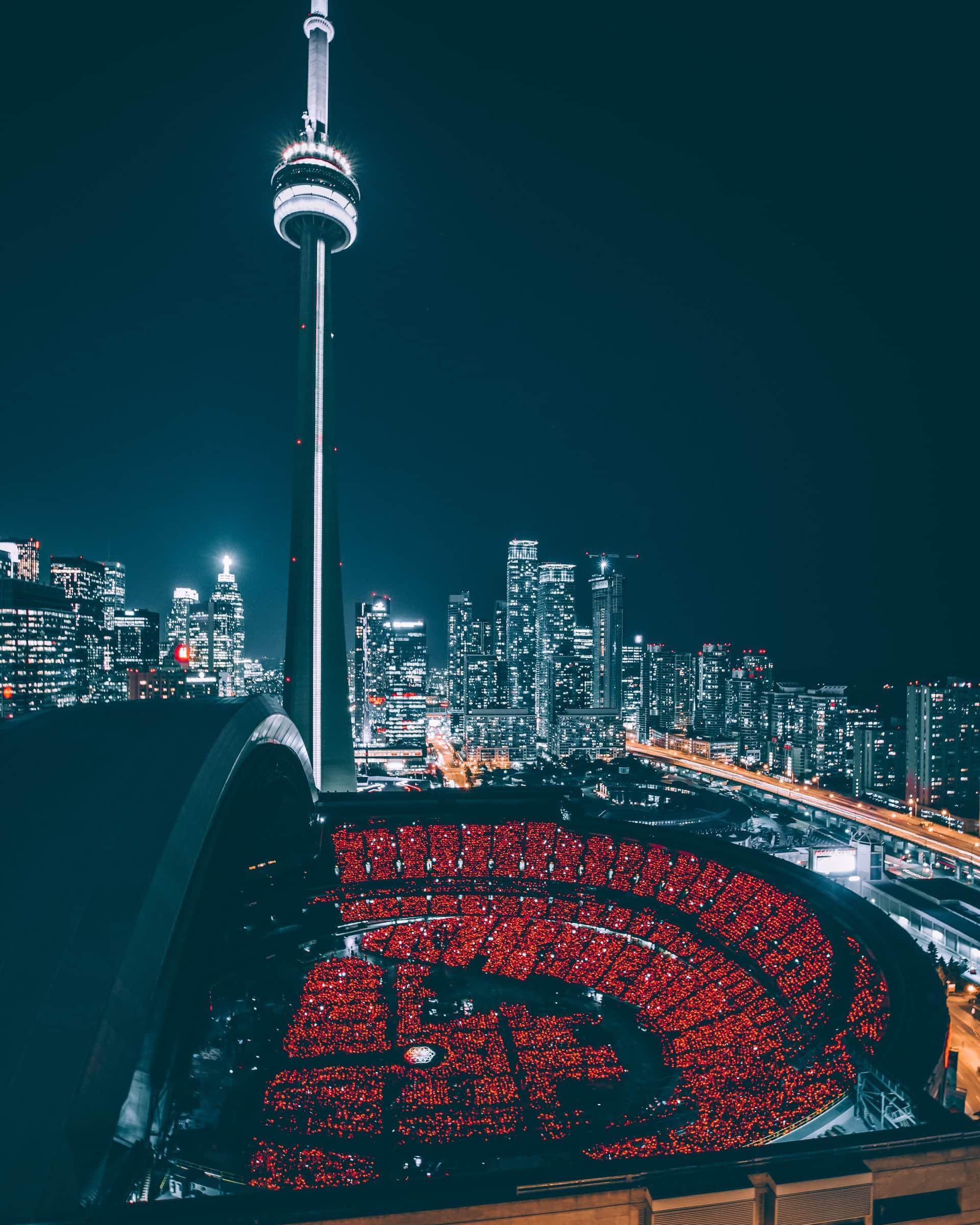 Canadian Visa Review Article Image