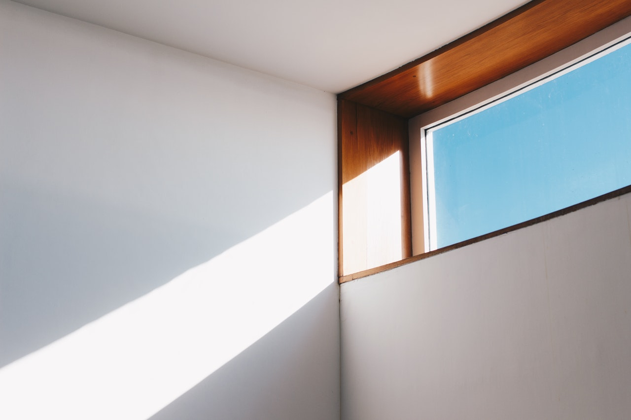 Double-Glazed Window Header Image