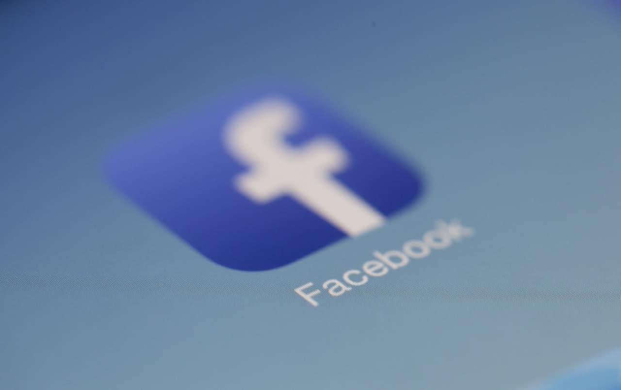 Facebook Marketing Business Header Image