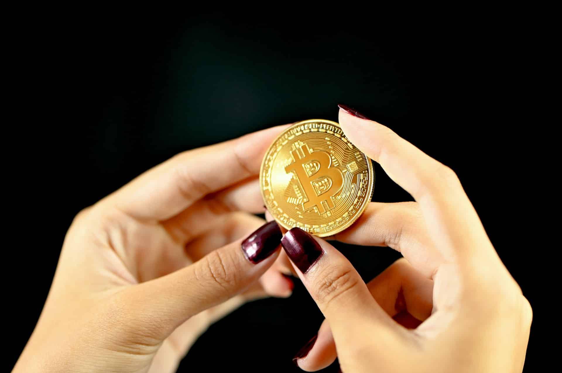 Future Of Finance Header Image