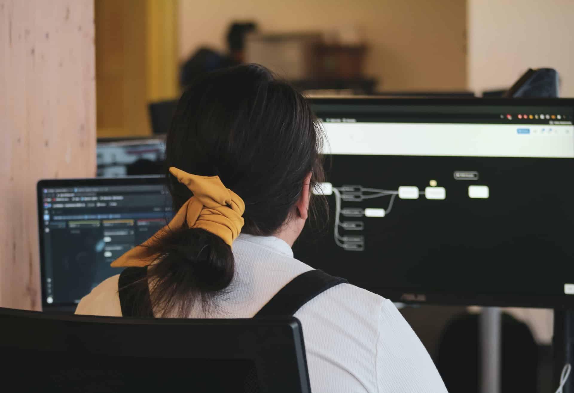 How Digitize Business Header Image