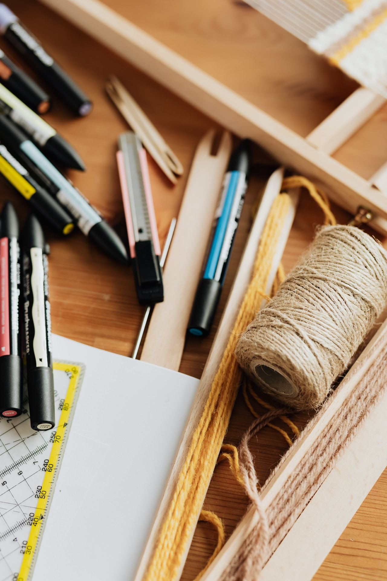 How Improve DIY Skills Article Image