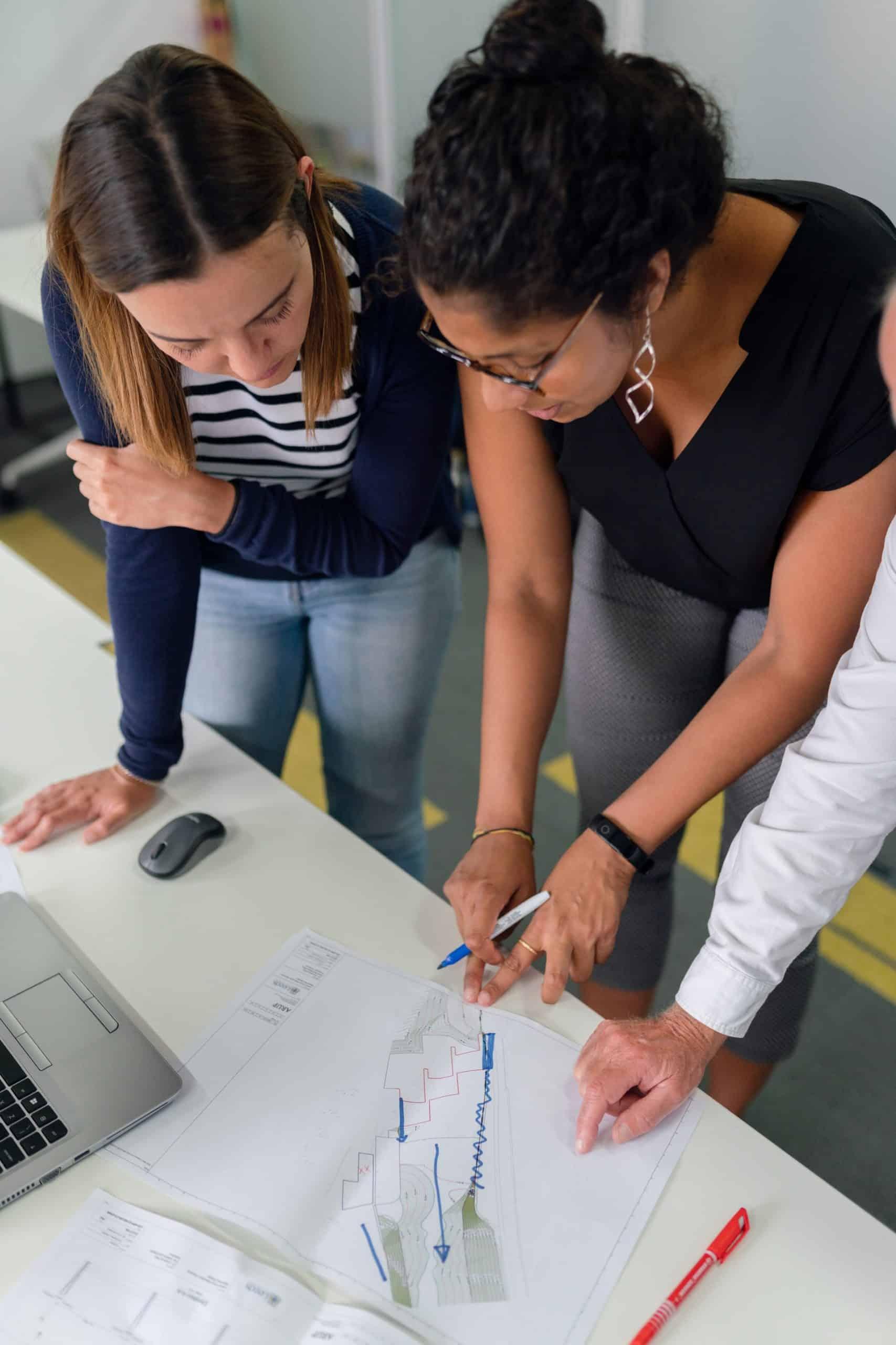 Idea Improve Work Process Article Image