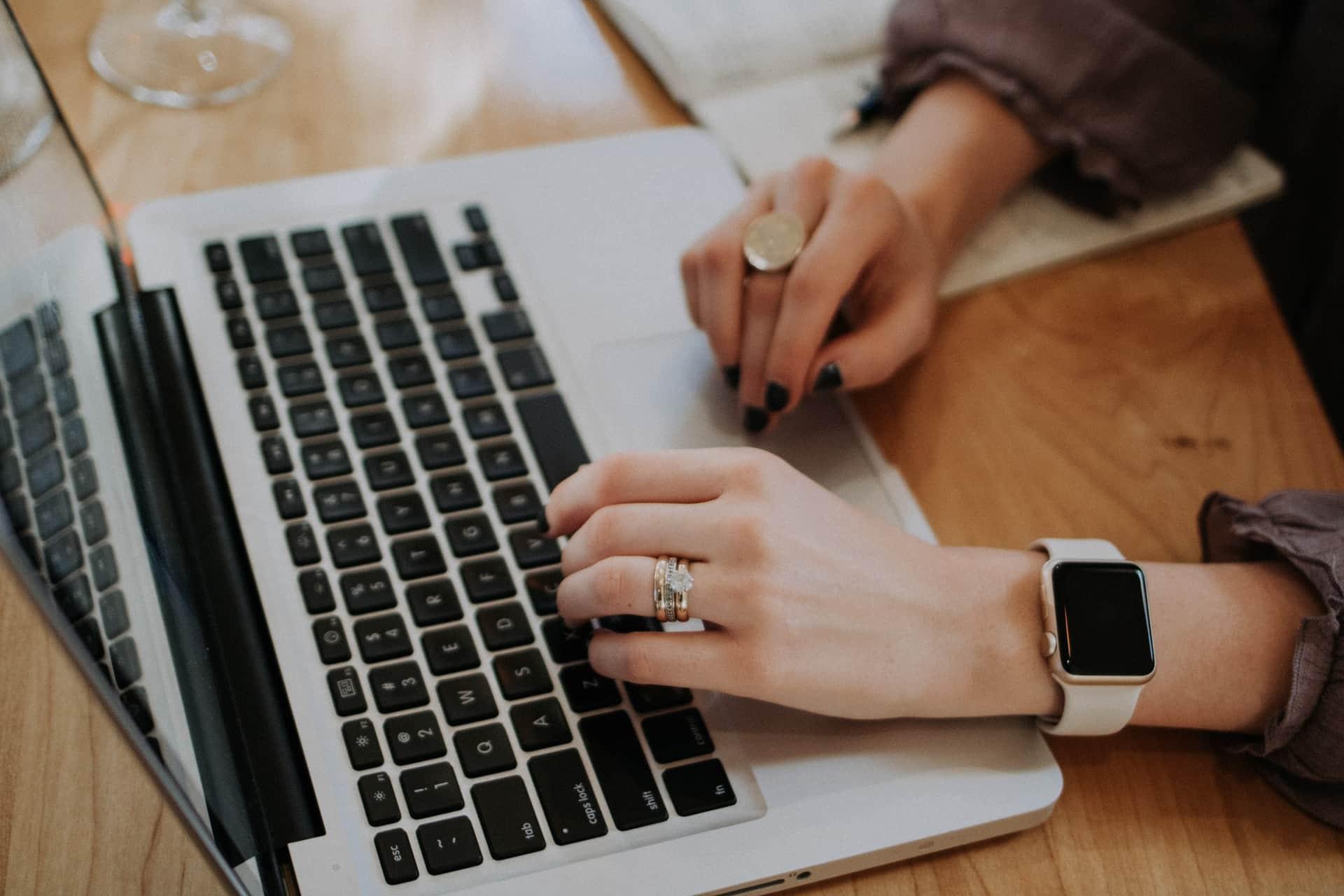 Make Money Blog Header Image