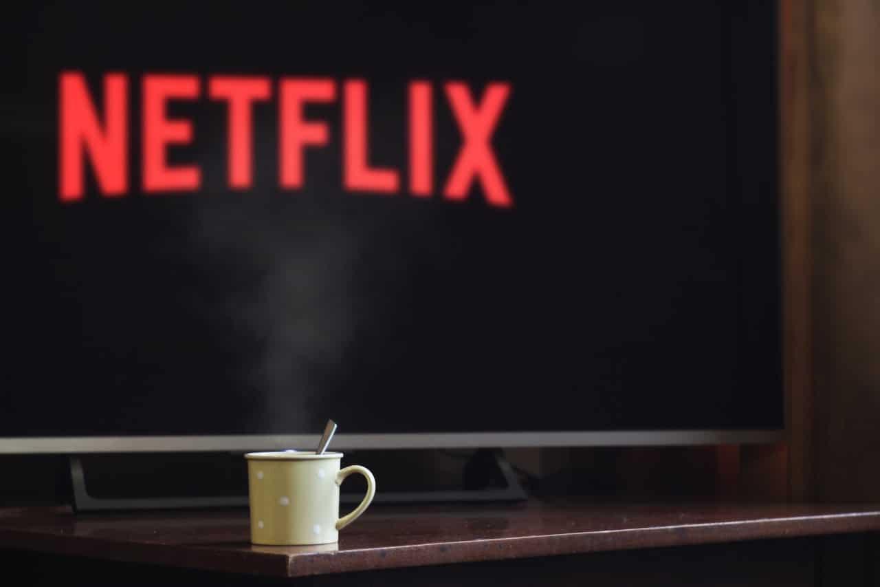 Netflix Films Racial Issues Header Image