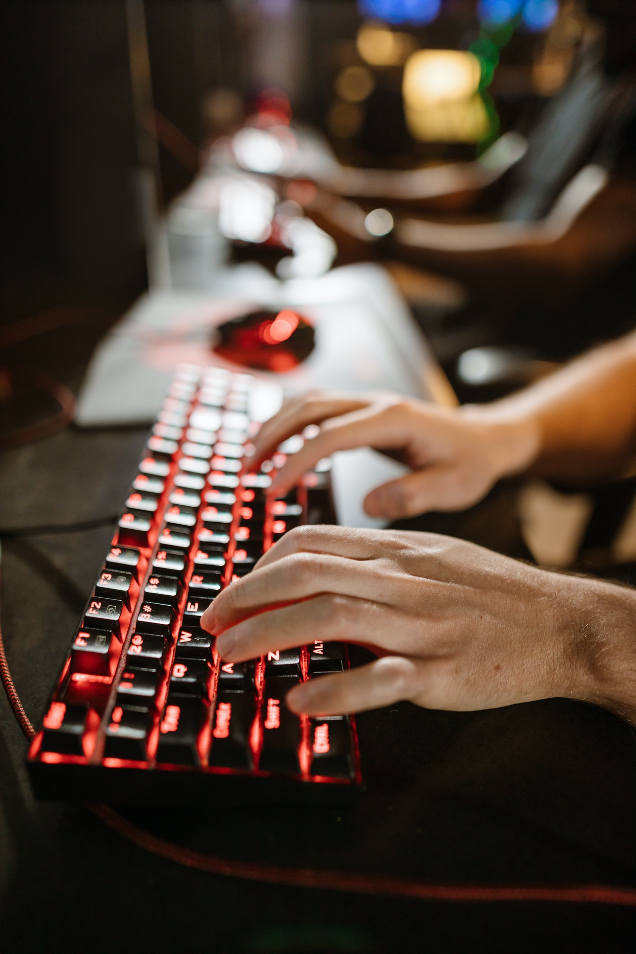 PC Gaming Guide Article Image
