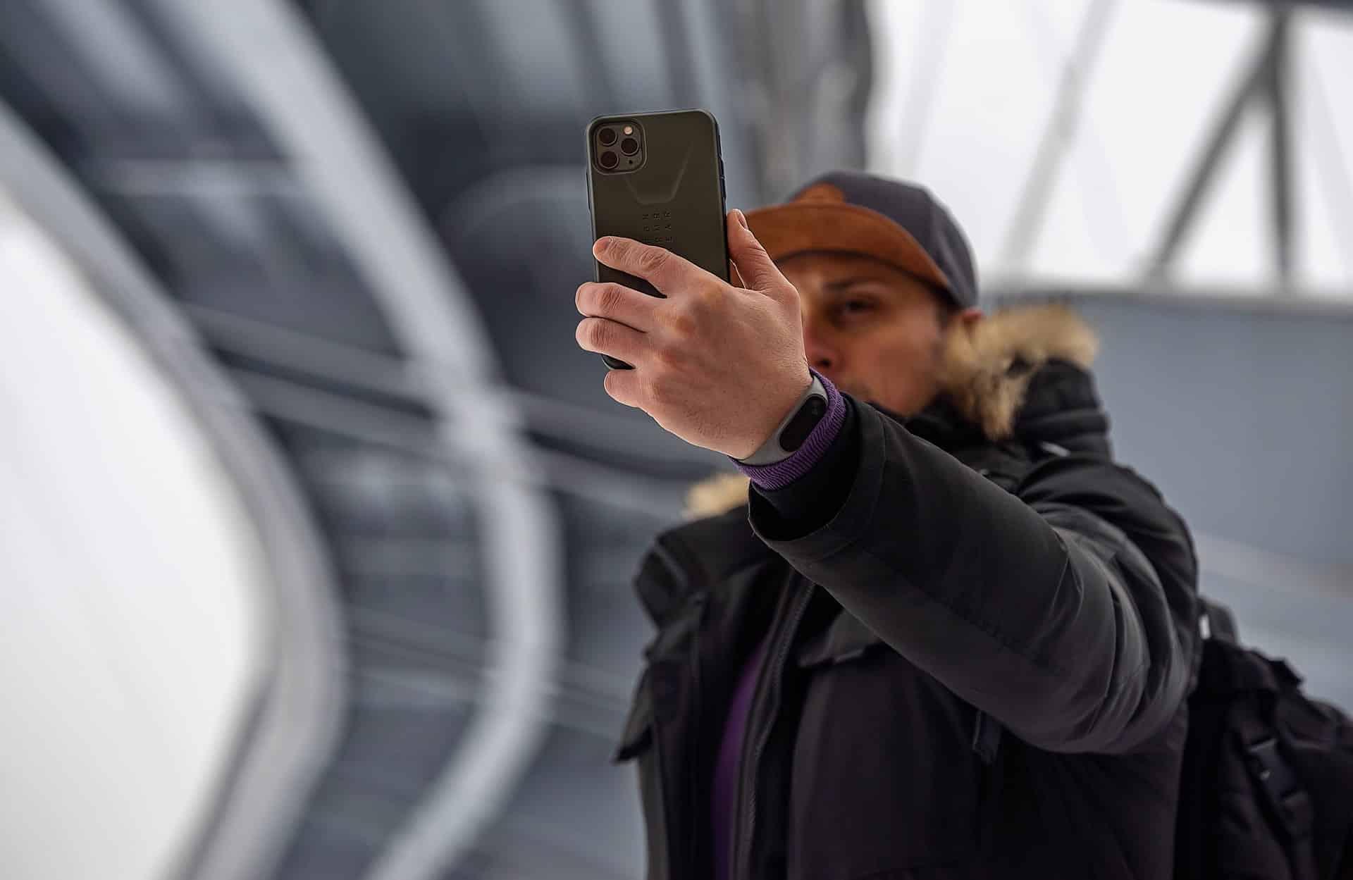 Phone Hacking Protect Header Image