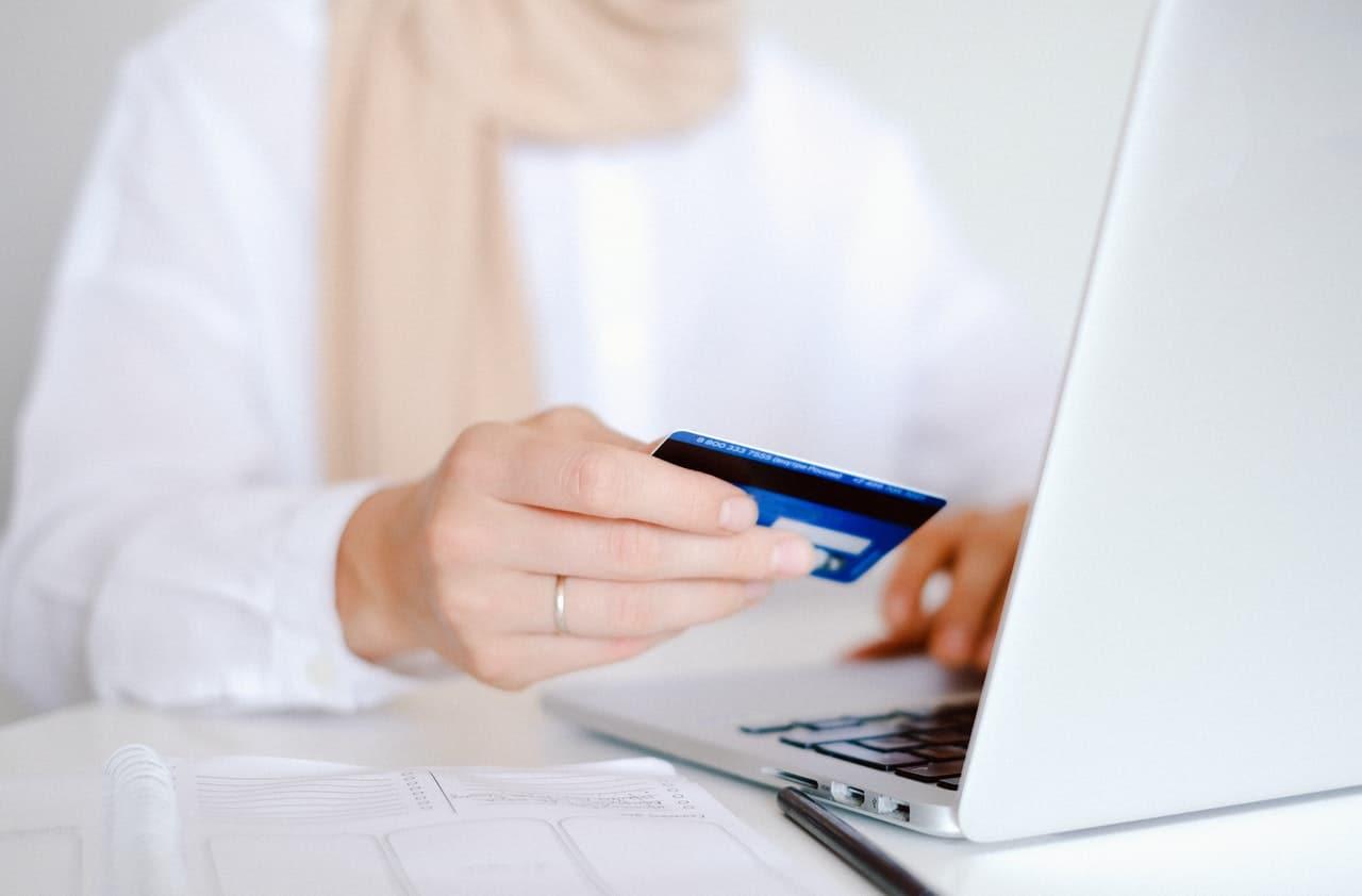 Pre-Paid Card Header Image