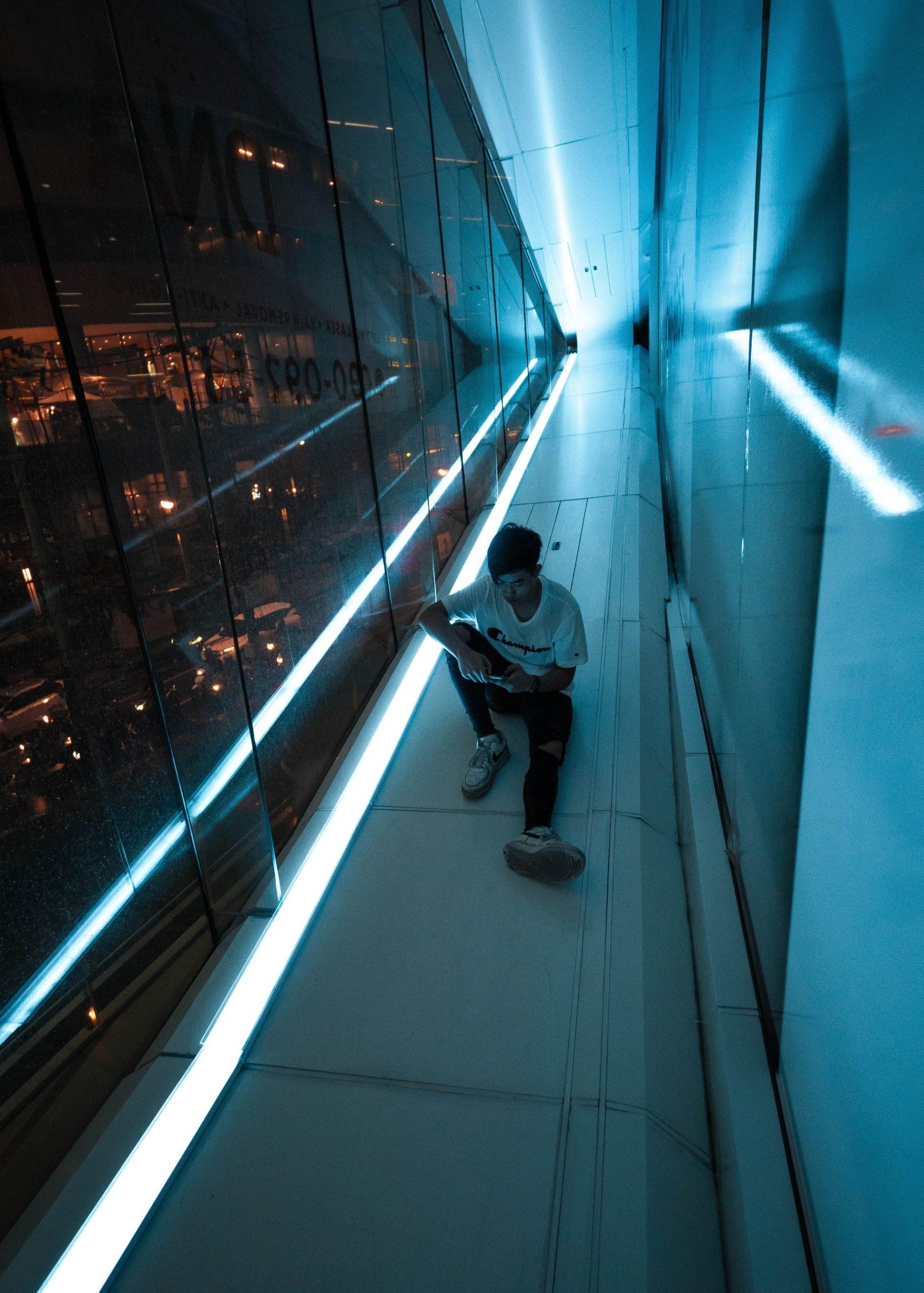 Protecting Sensitive Work Data Article Image