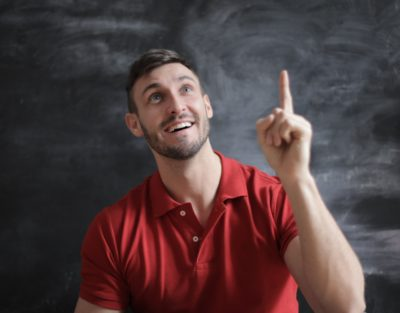 Smartest Sports Fans IQ Test Image1