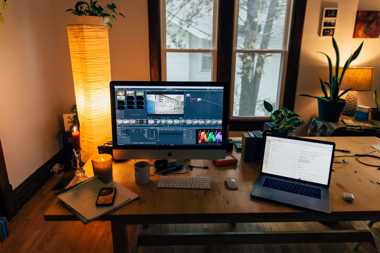 Video Production Tools Header Image