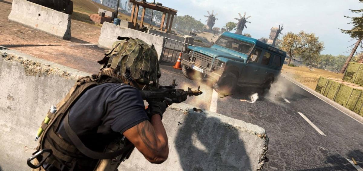 Win More Games Header Image
