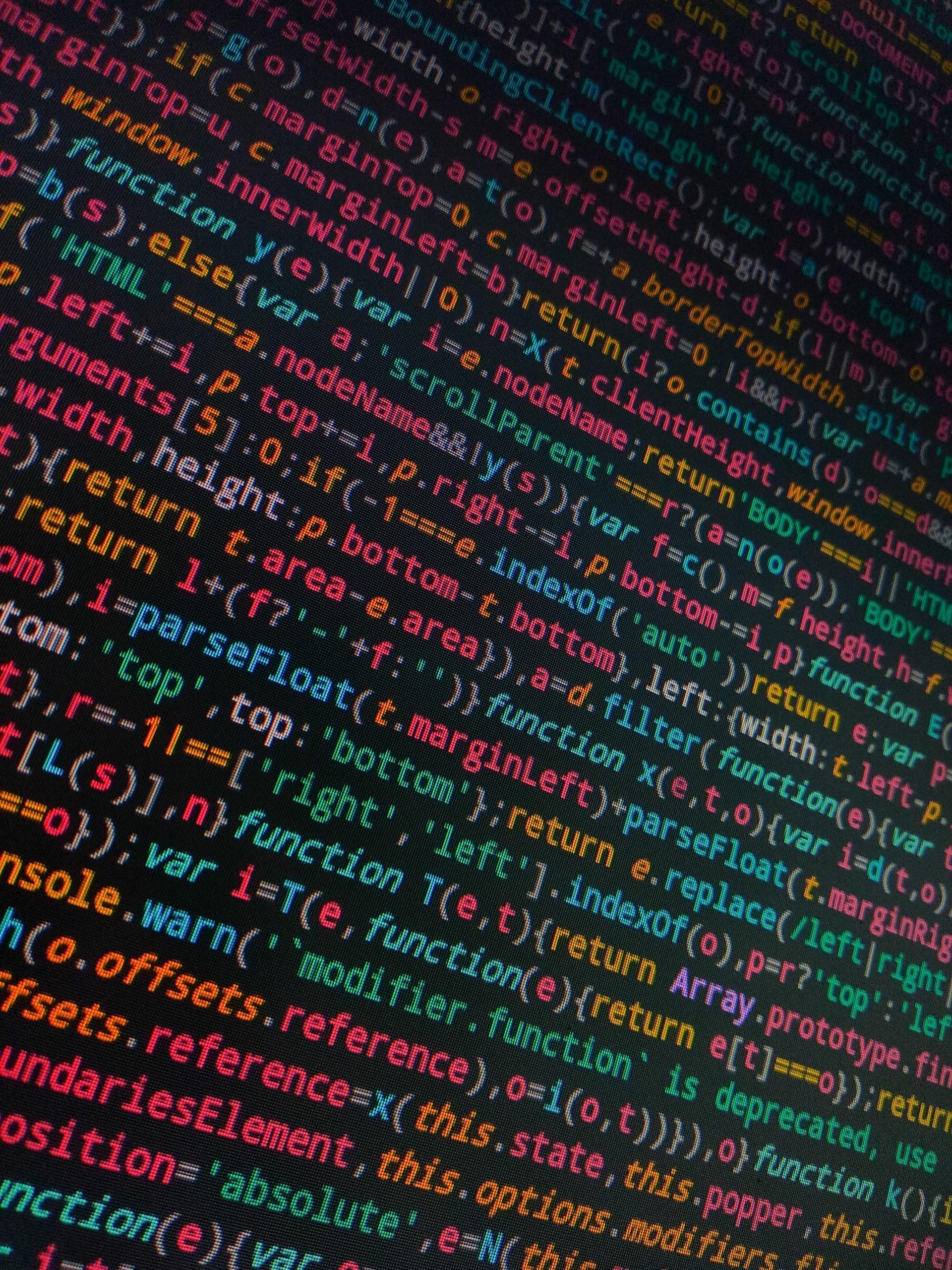 Benefits Blockchain Implementation Article Image