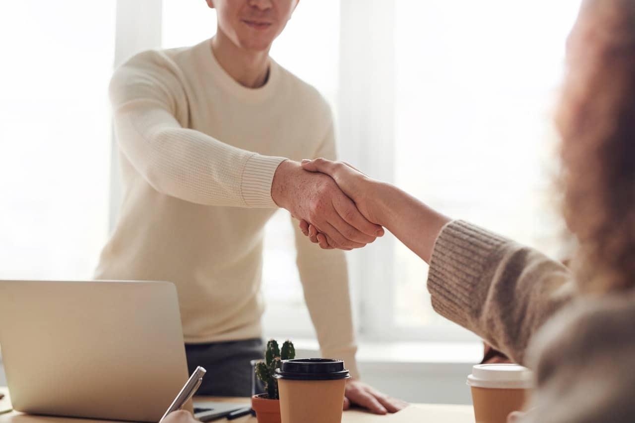Best Recruitment Resources Header Image