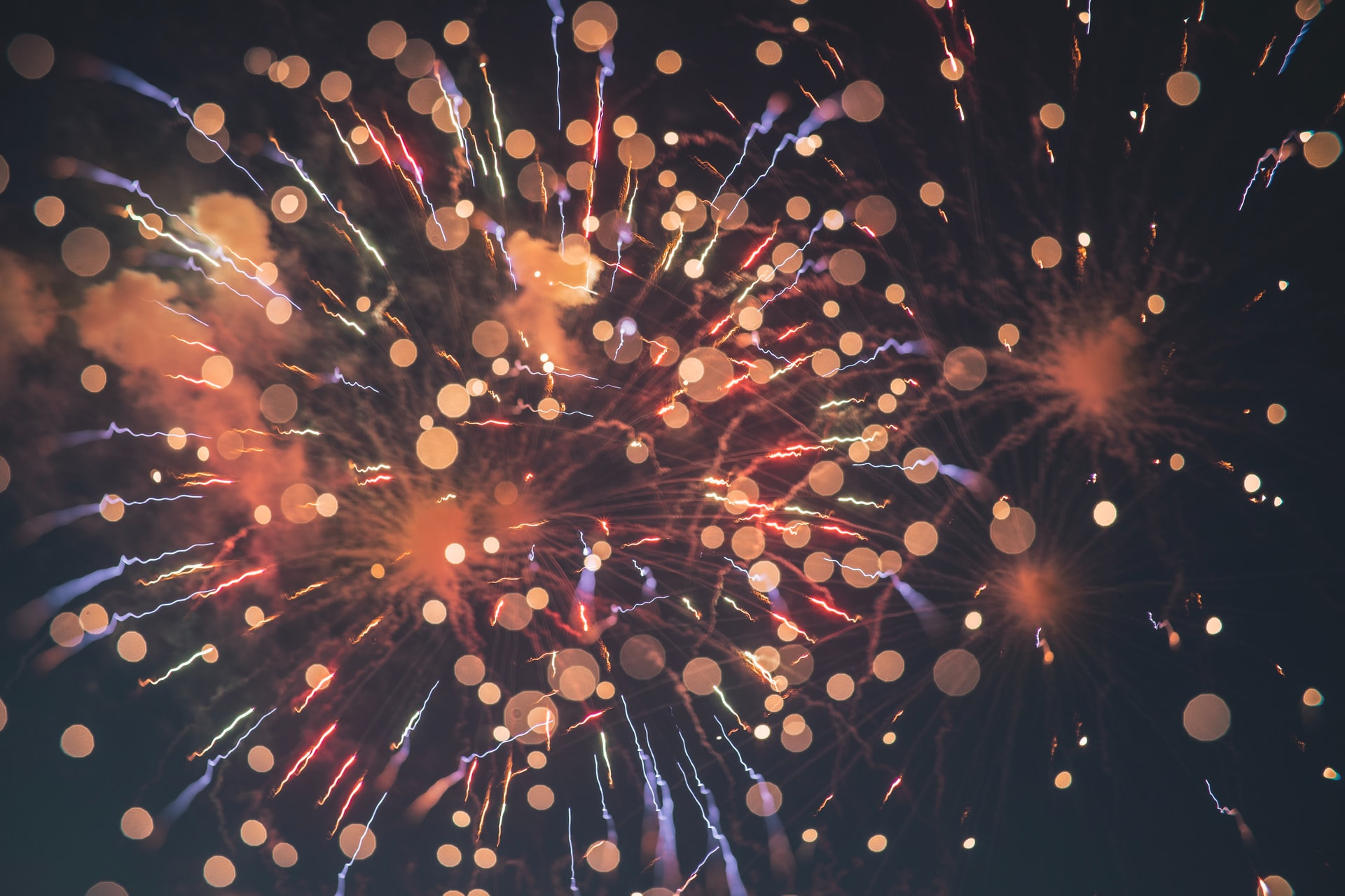 Firework Accidents Guide Header Image
