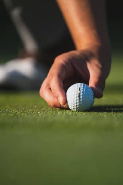 Golf Beginners Start Guide Image2