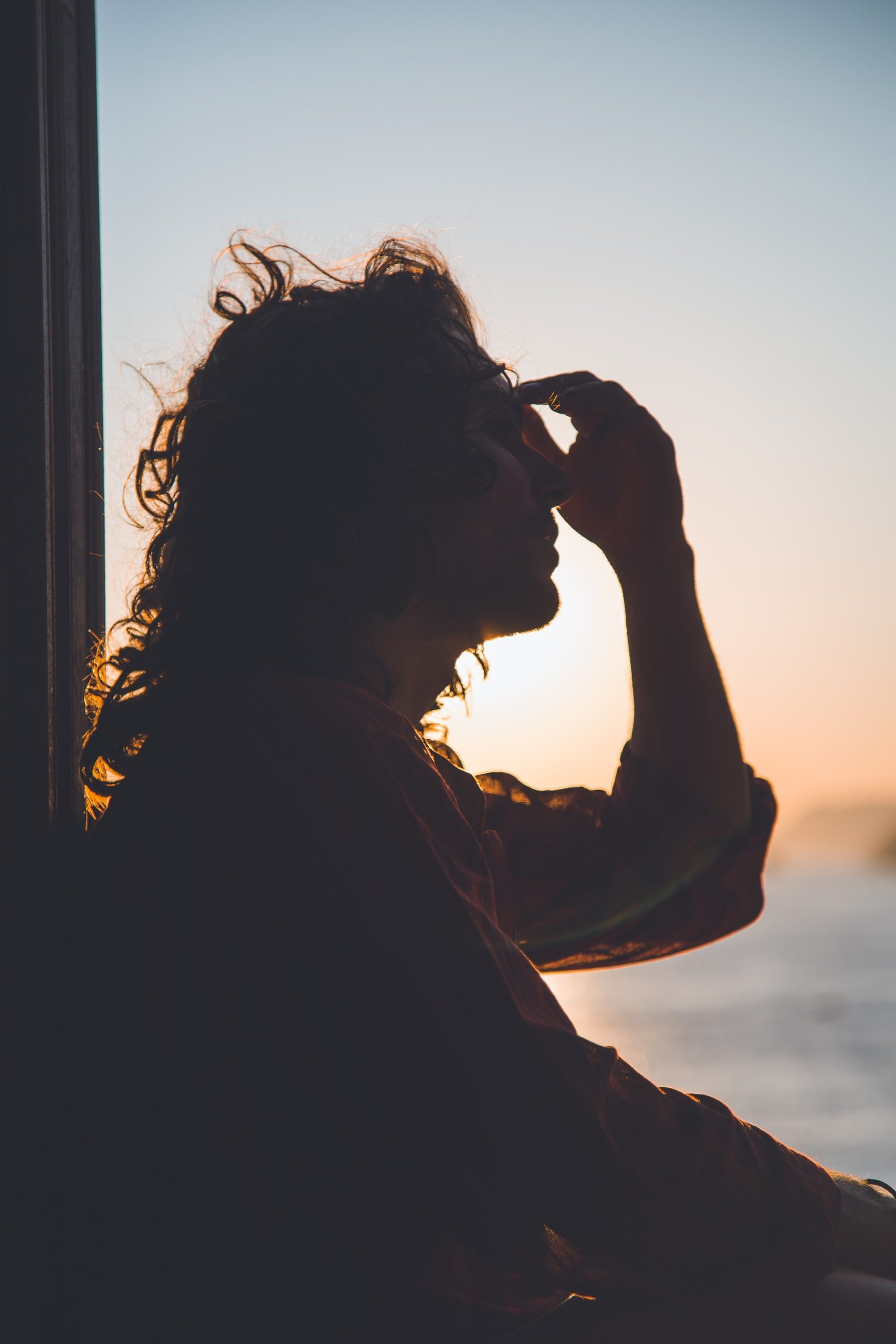 How Cope Stress Article Image