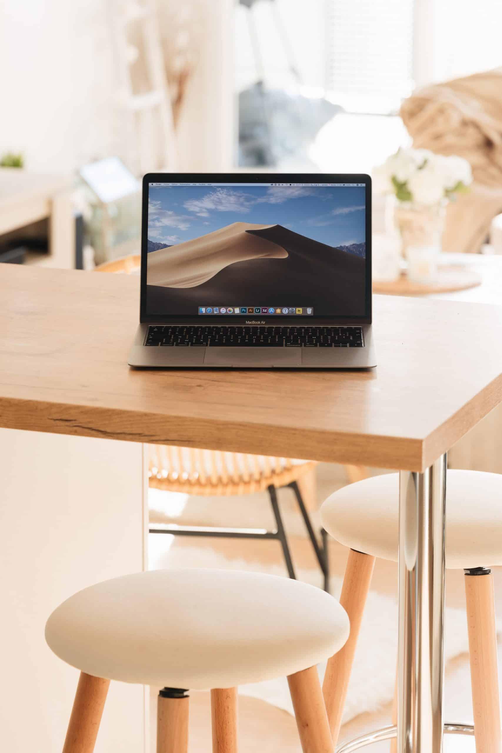 Mac VPN Guide Article Image