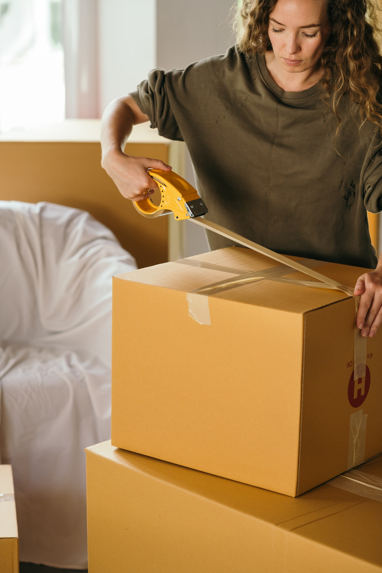 Moving House Secrets Article Image