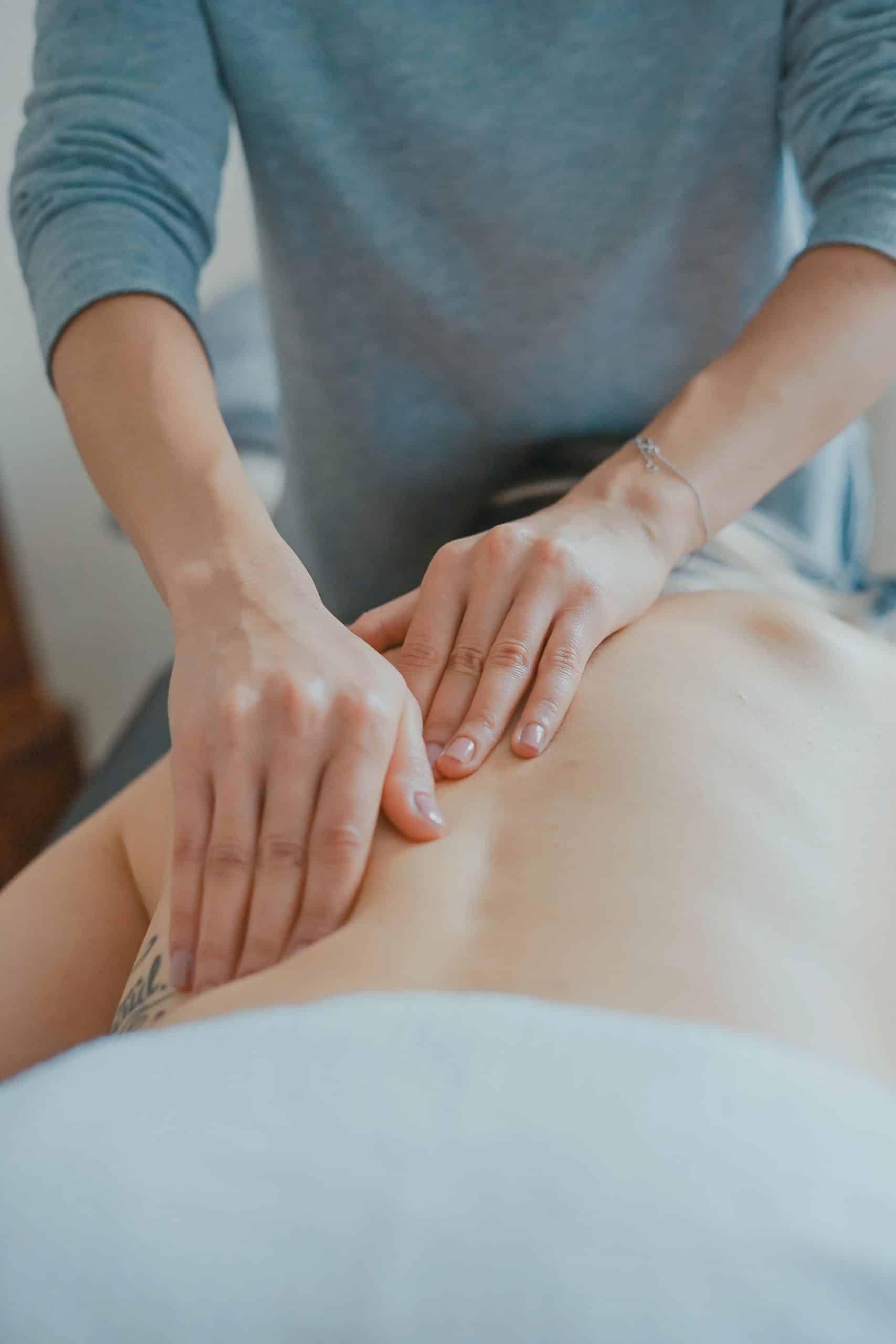 Popular Alternative Medicine Article Image