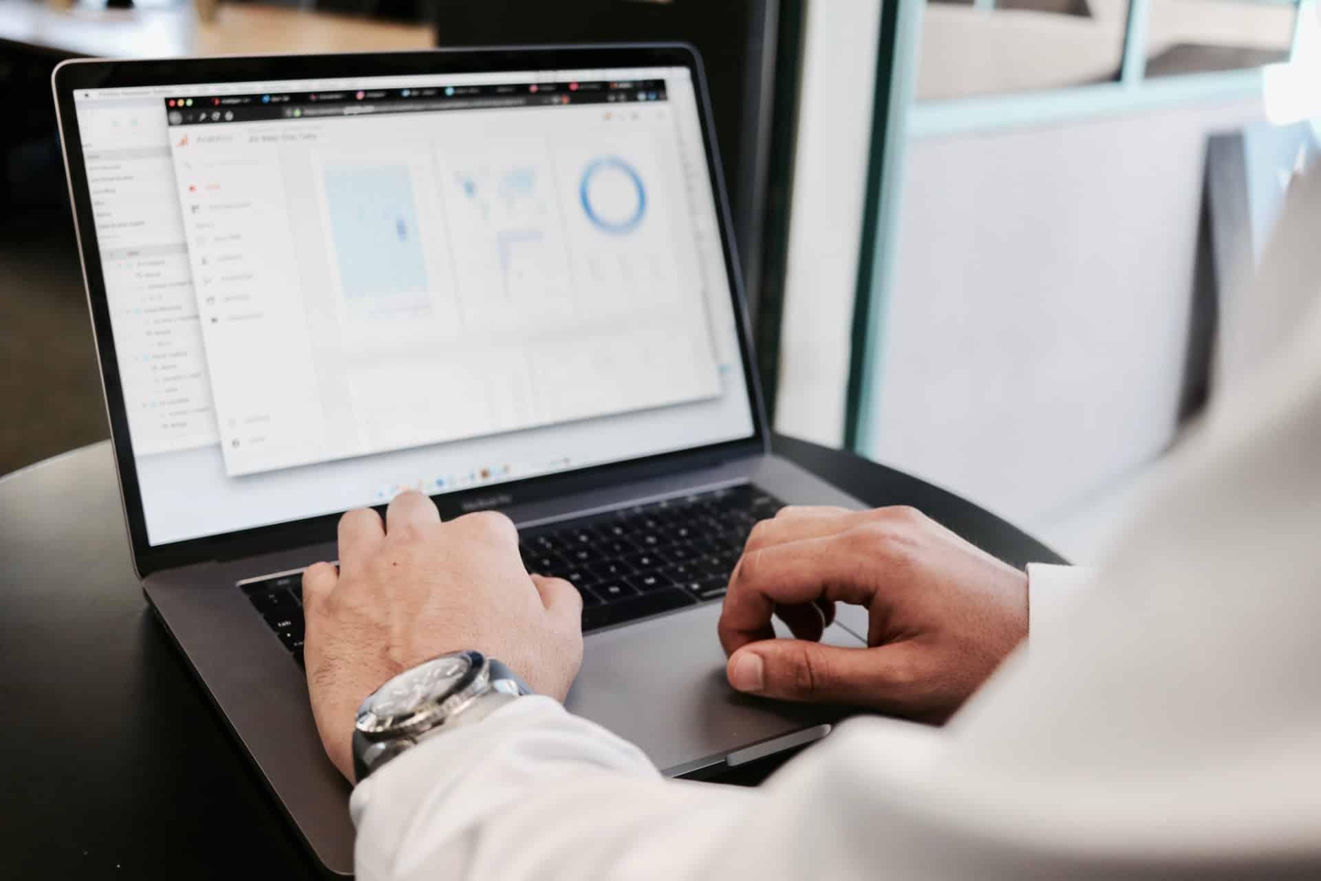 Promote Business Internet Header Image