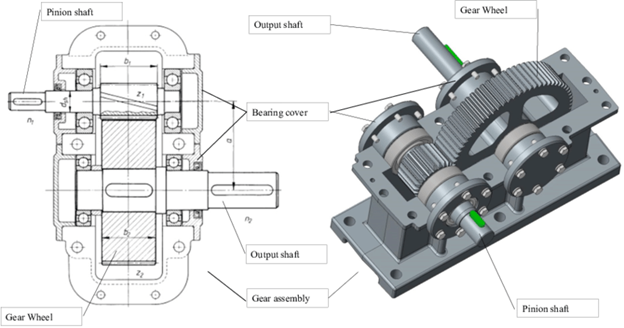 Prototyping Manufacturing Services Article Image 1