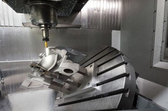 Prototyping Manufacturing Services Article Image 3