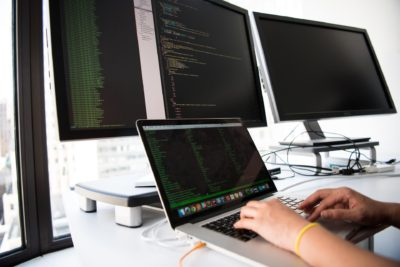 TECHTIQ Solutions Offshore Software Development Image1