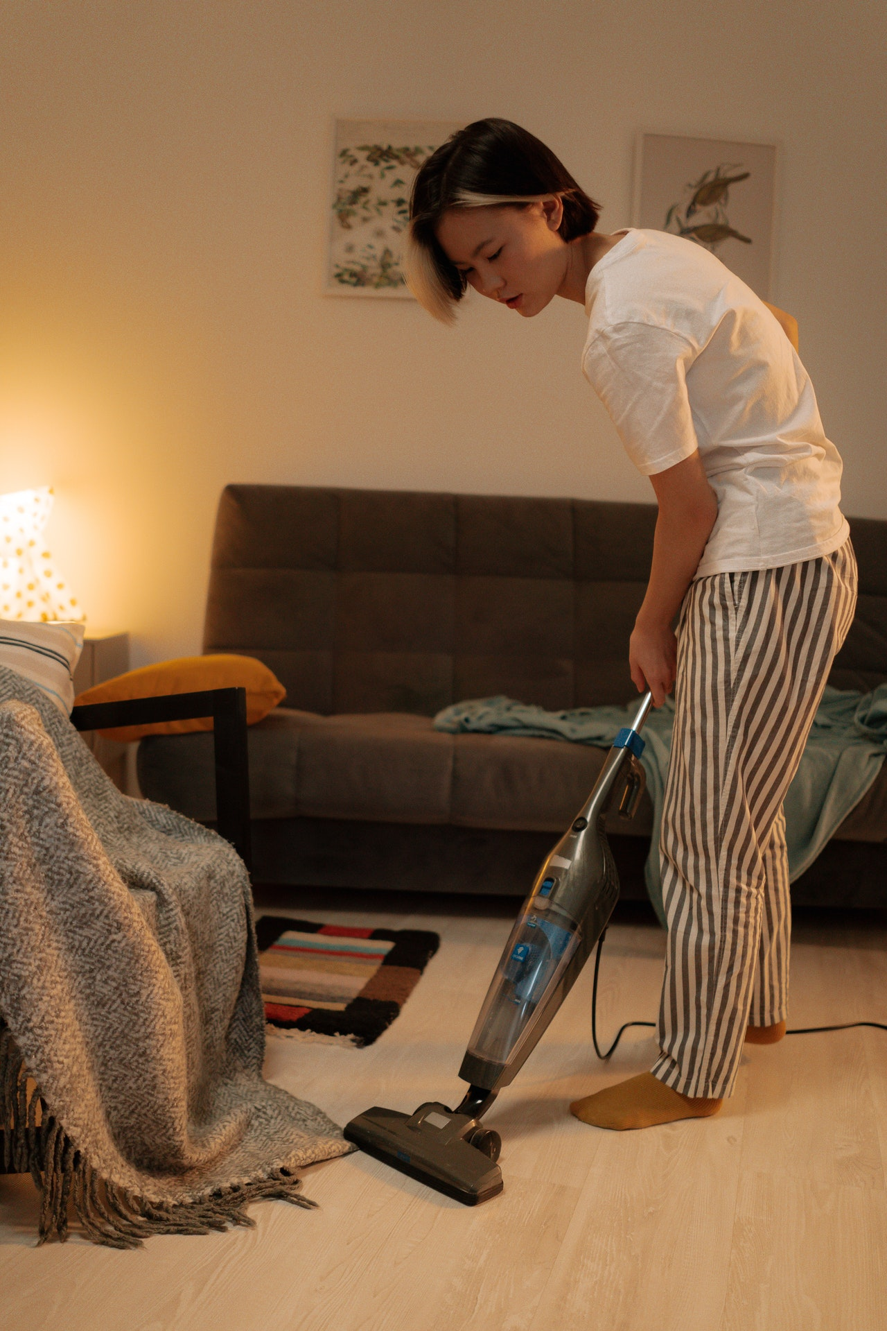 Best Vacuum Cleaners 2021 Article Image