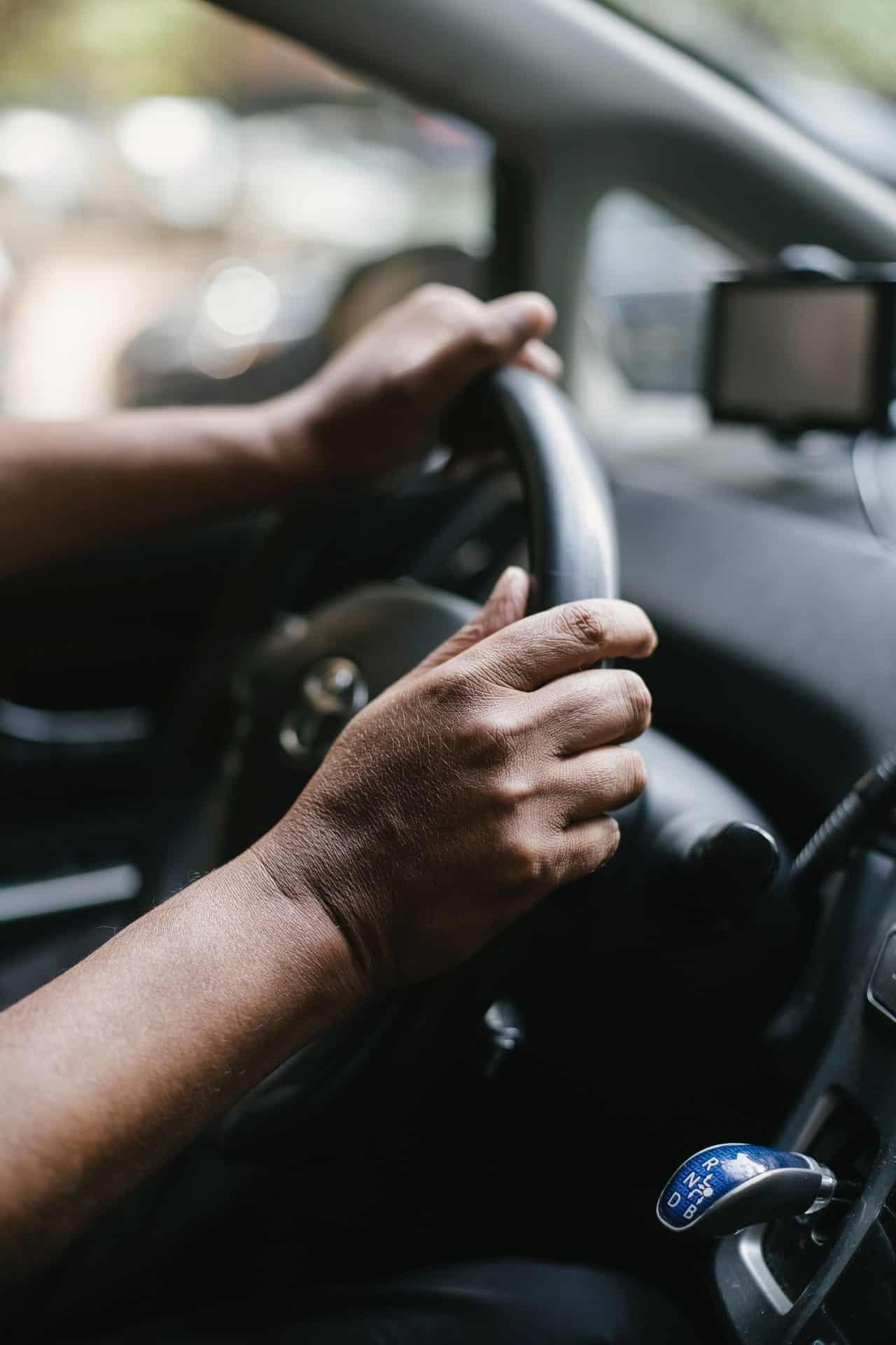 Buying Leasing Car Article Image