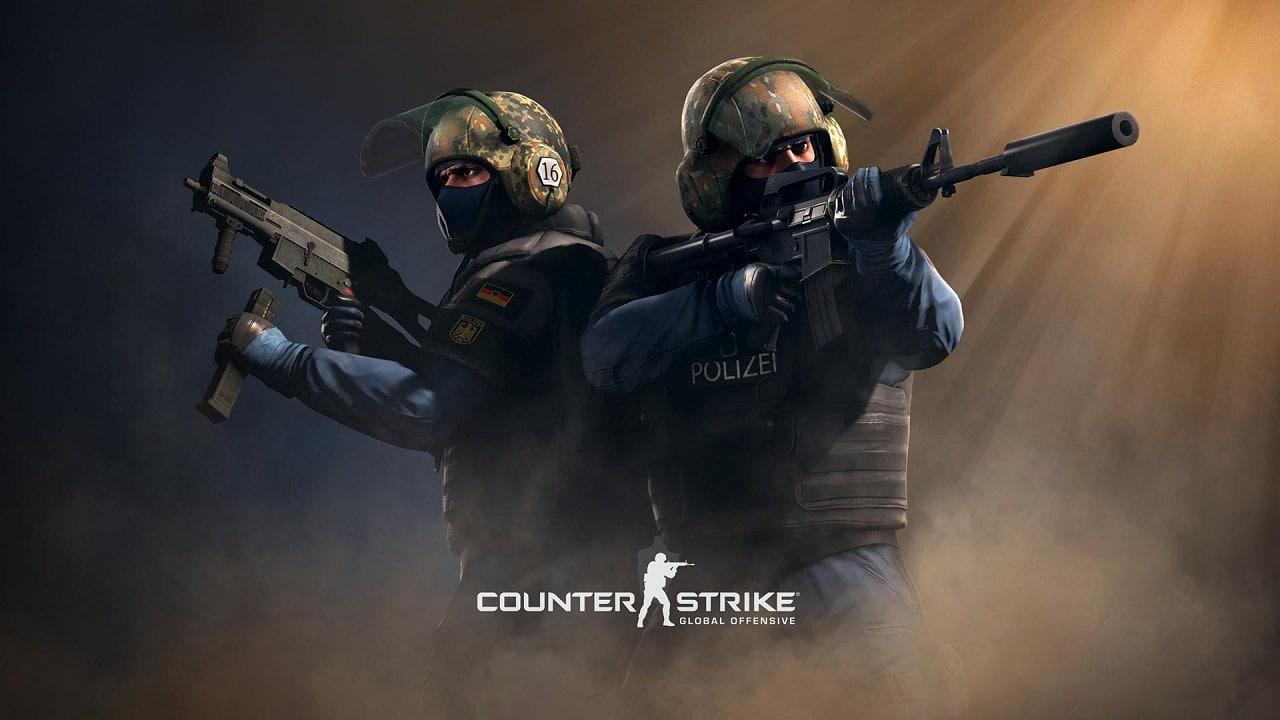 CS-GO Falchion Knives Header Image