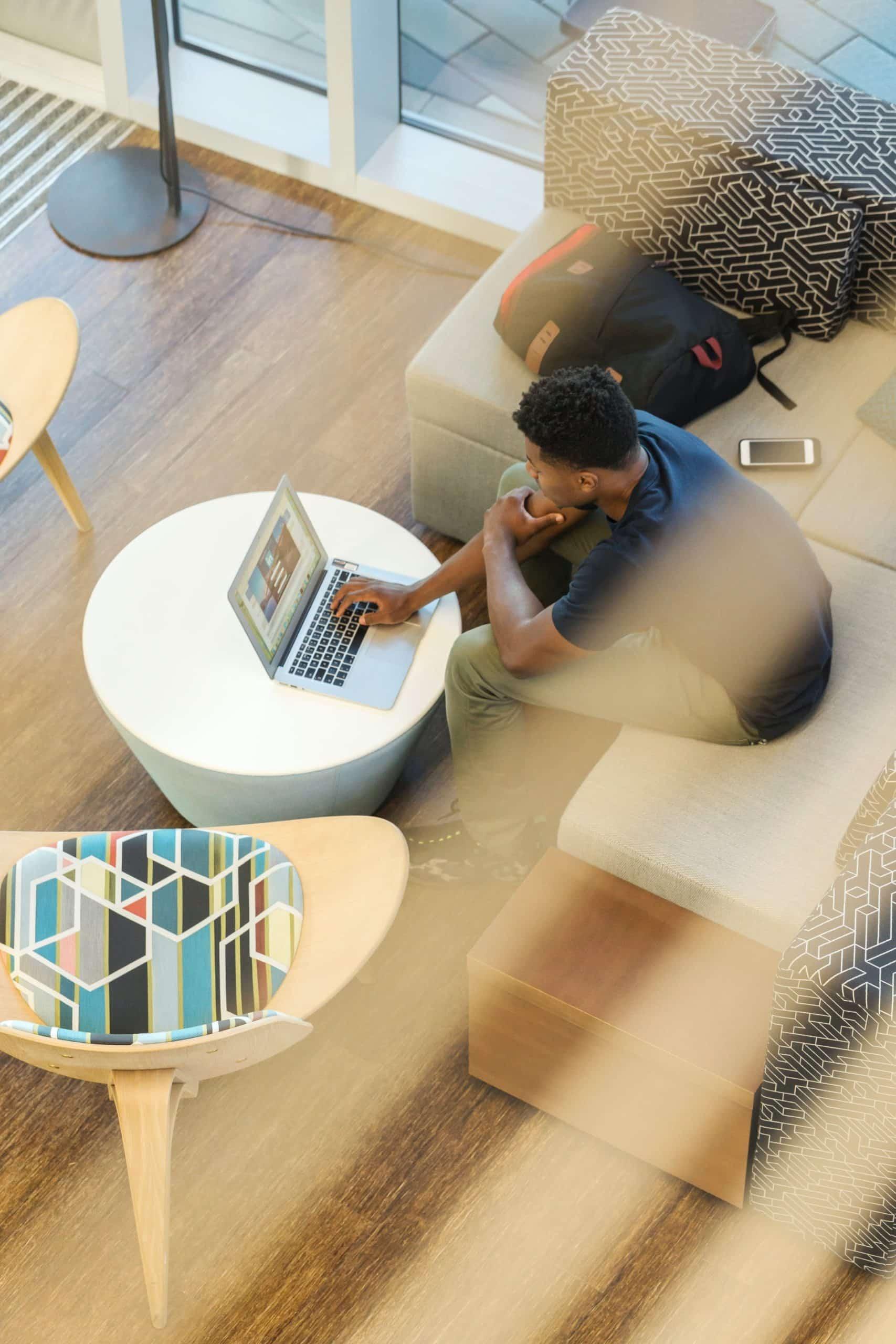 Digital Customer Experience Article Image