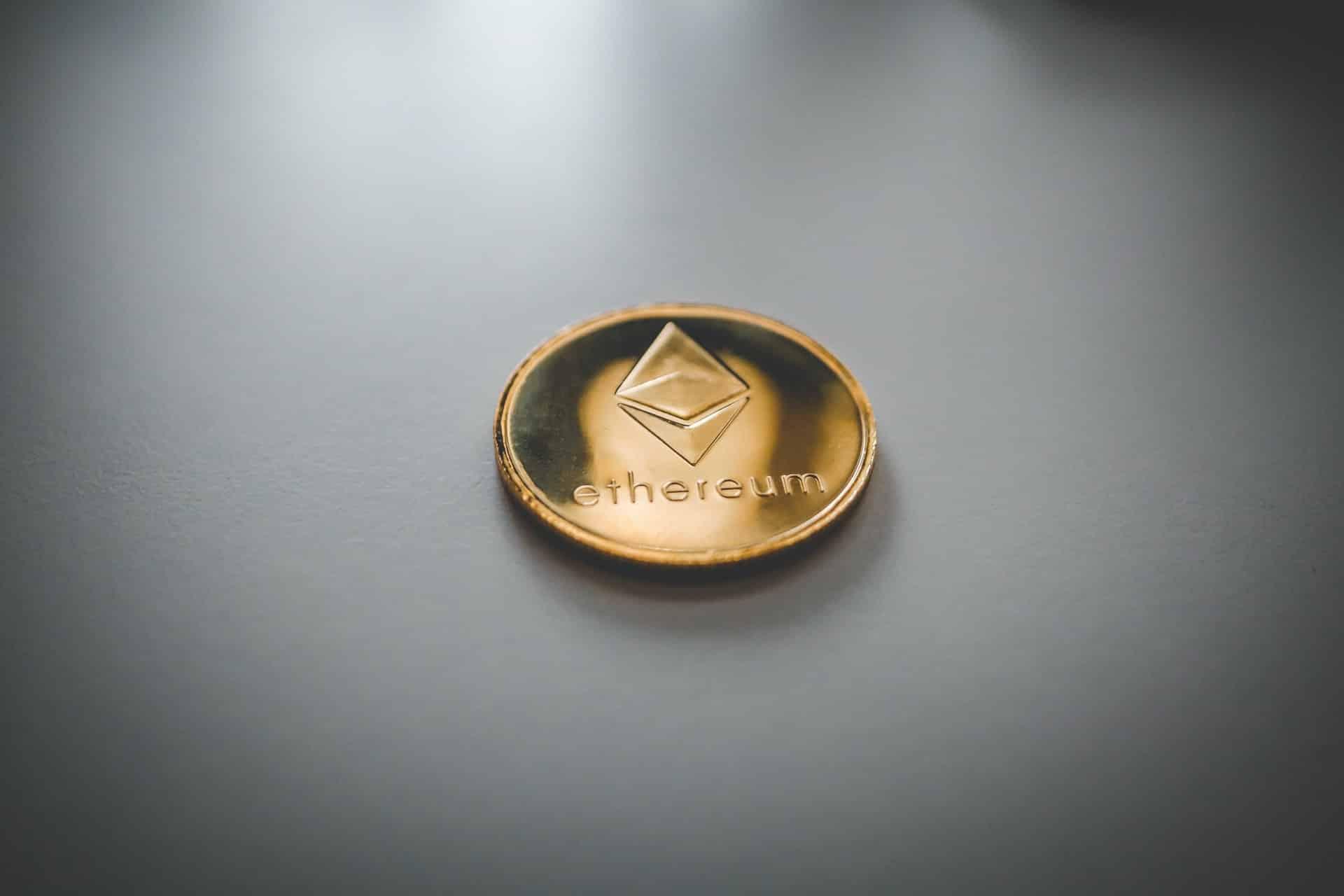 Ethereum Investment Guide Header Image