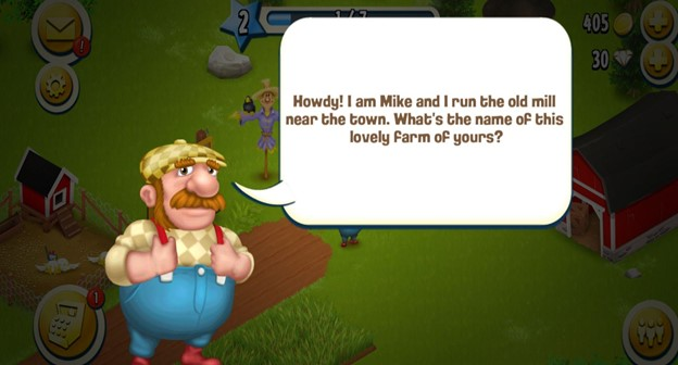 hay Day Tips Tricks Article Image 1