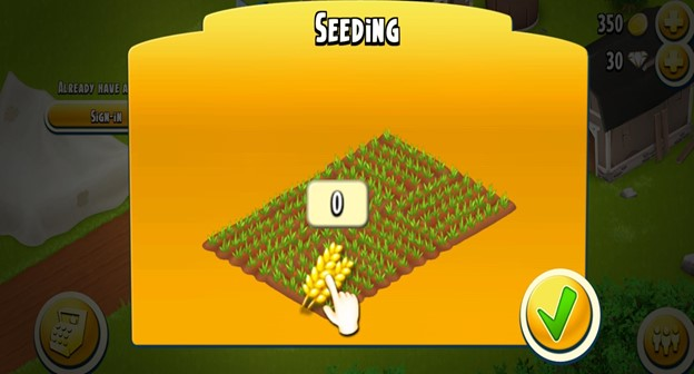 hay Day Tips Tricks Article Image 2