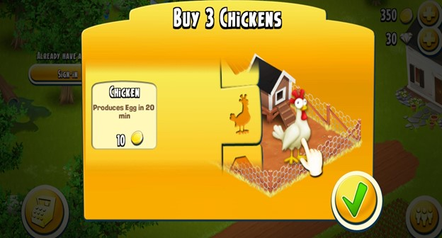 hay Day Tips Tricks Article Image 3