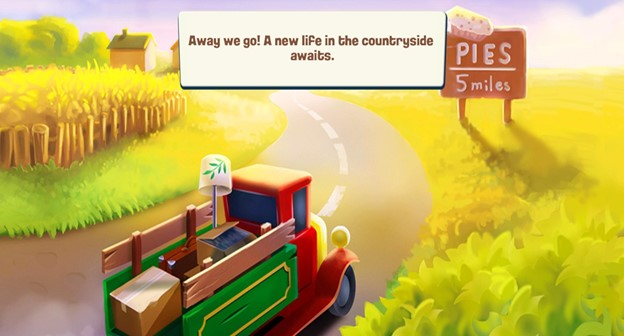 hay Day Tips Tricks Article Image 4