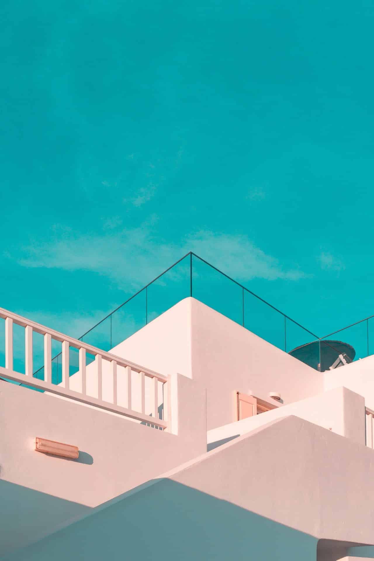 Increase Real Estate Sales Article Image