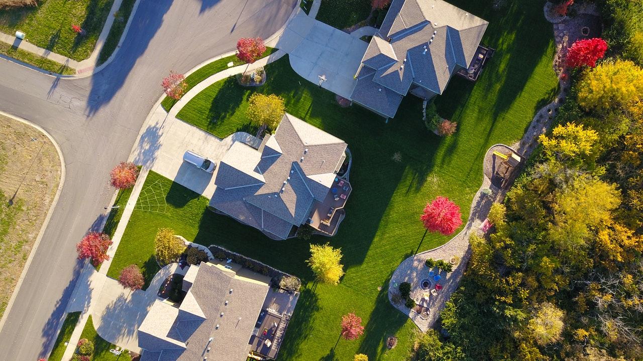 Increase Real Estate Sales Header Image