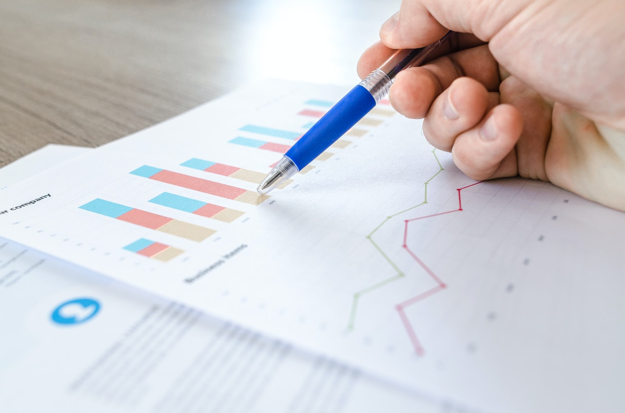 Investment Research Tips Header Image