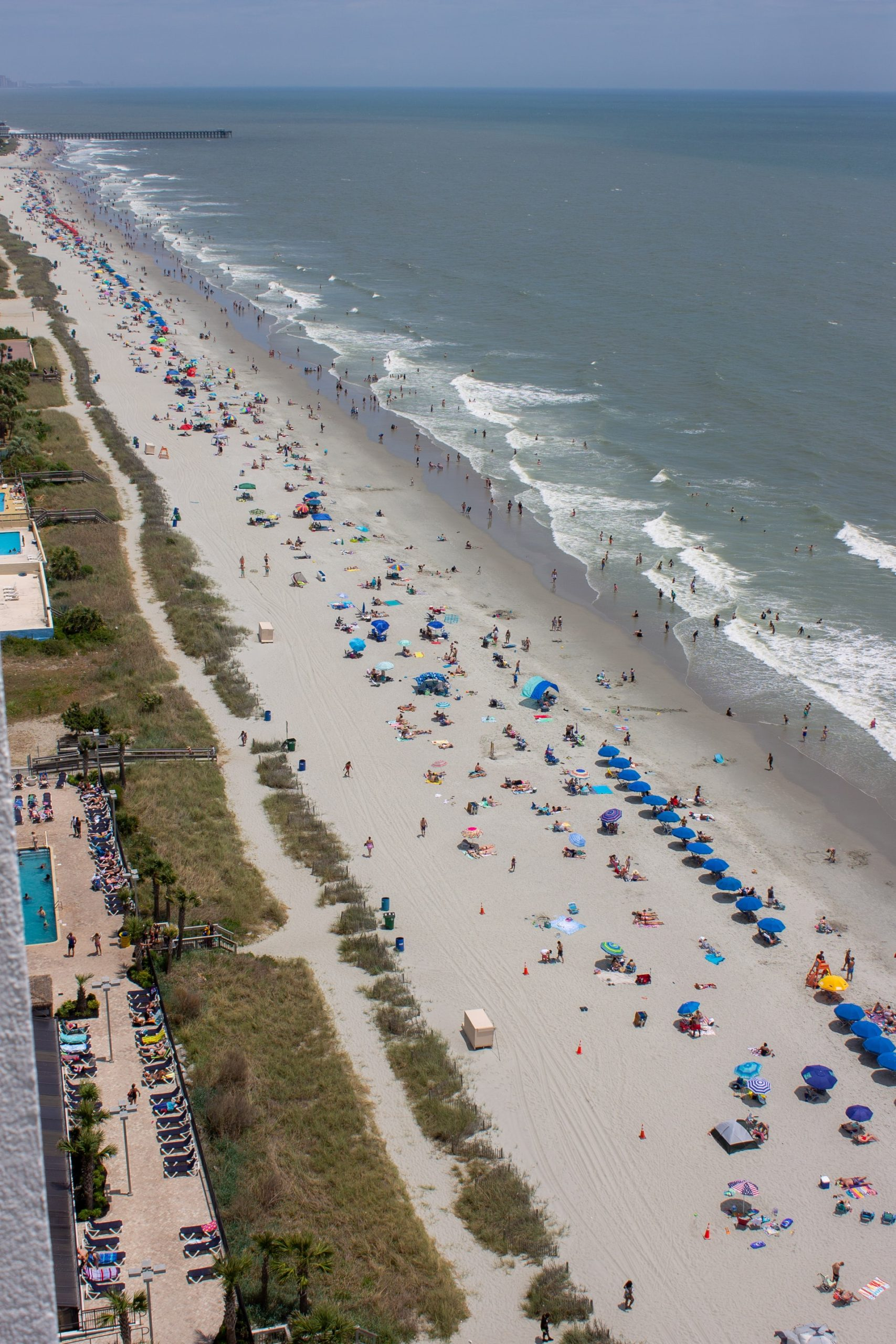 Myrtle Beach Property Article Image