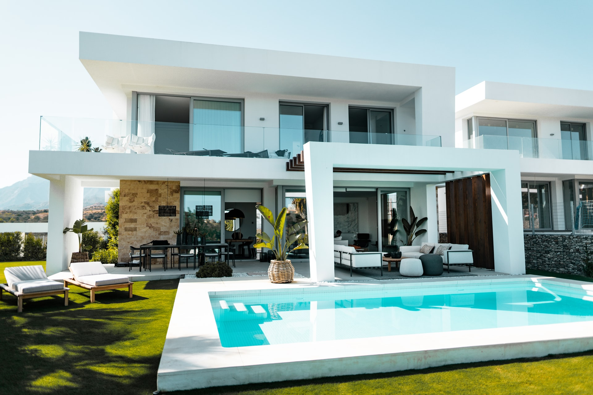Property Managers Housing Market Header Image