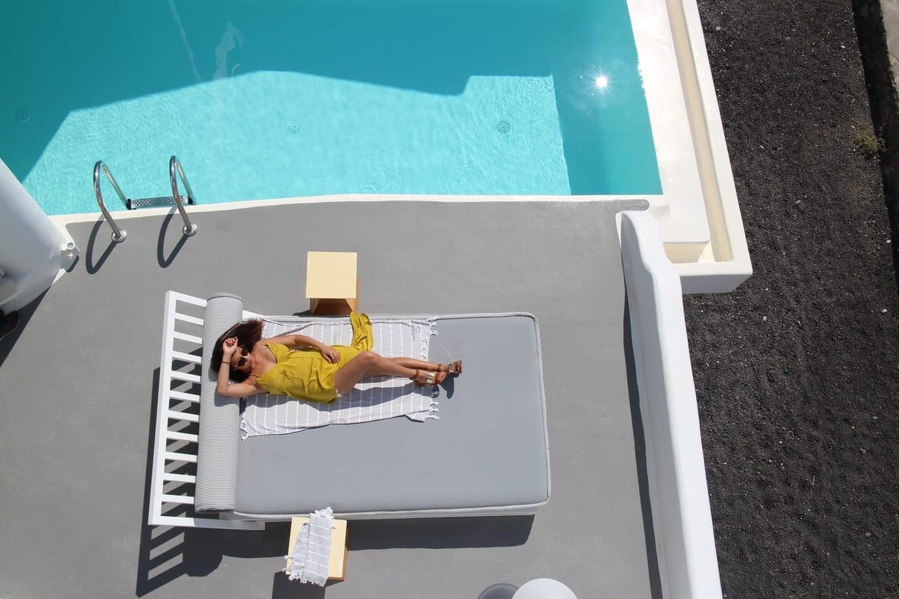 Sun Lounger Tips Header Image