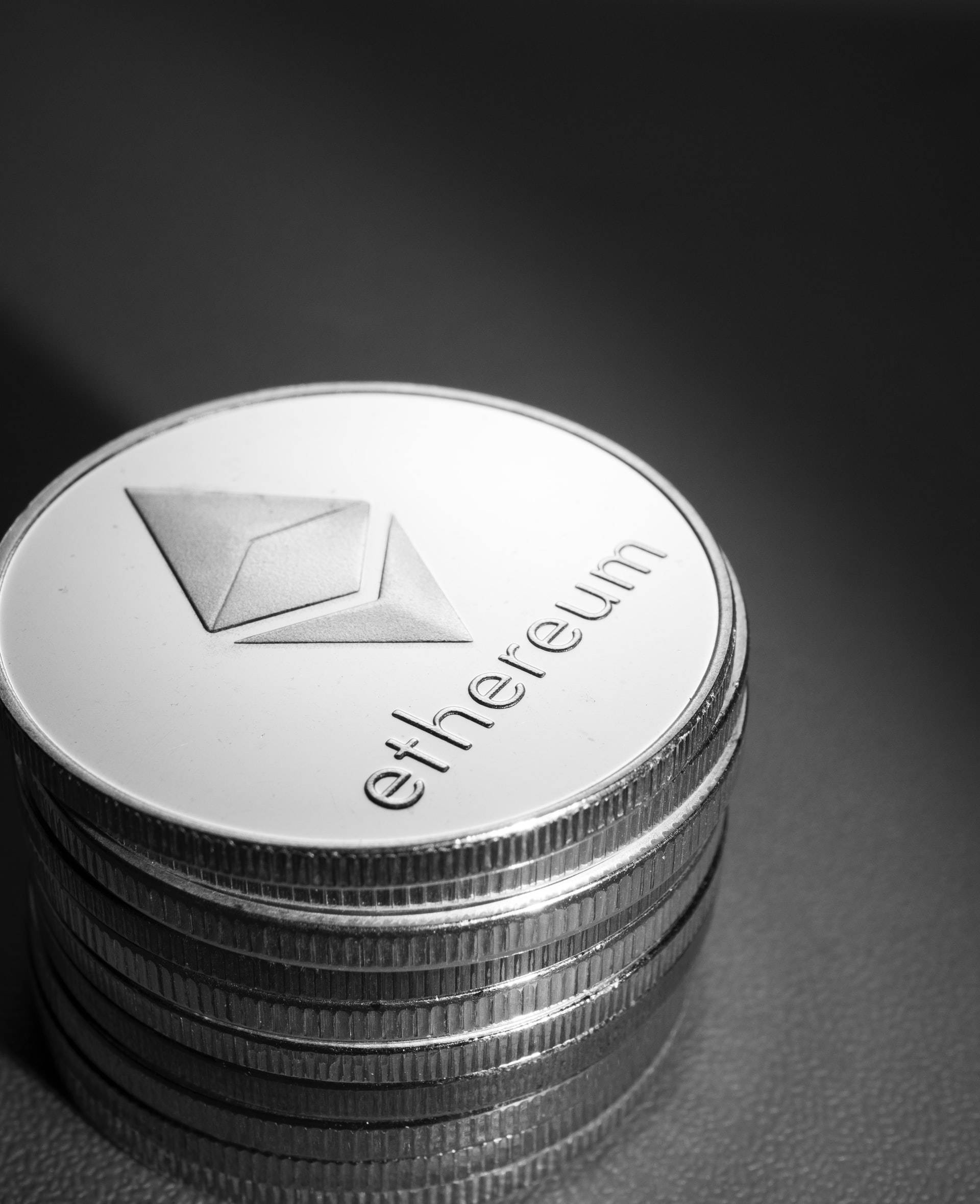Ethereum Future Facts Article Image