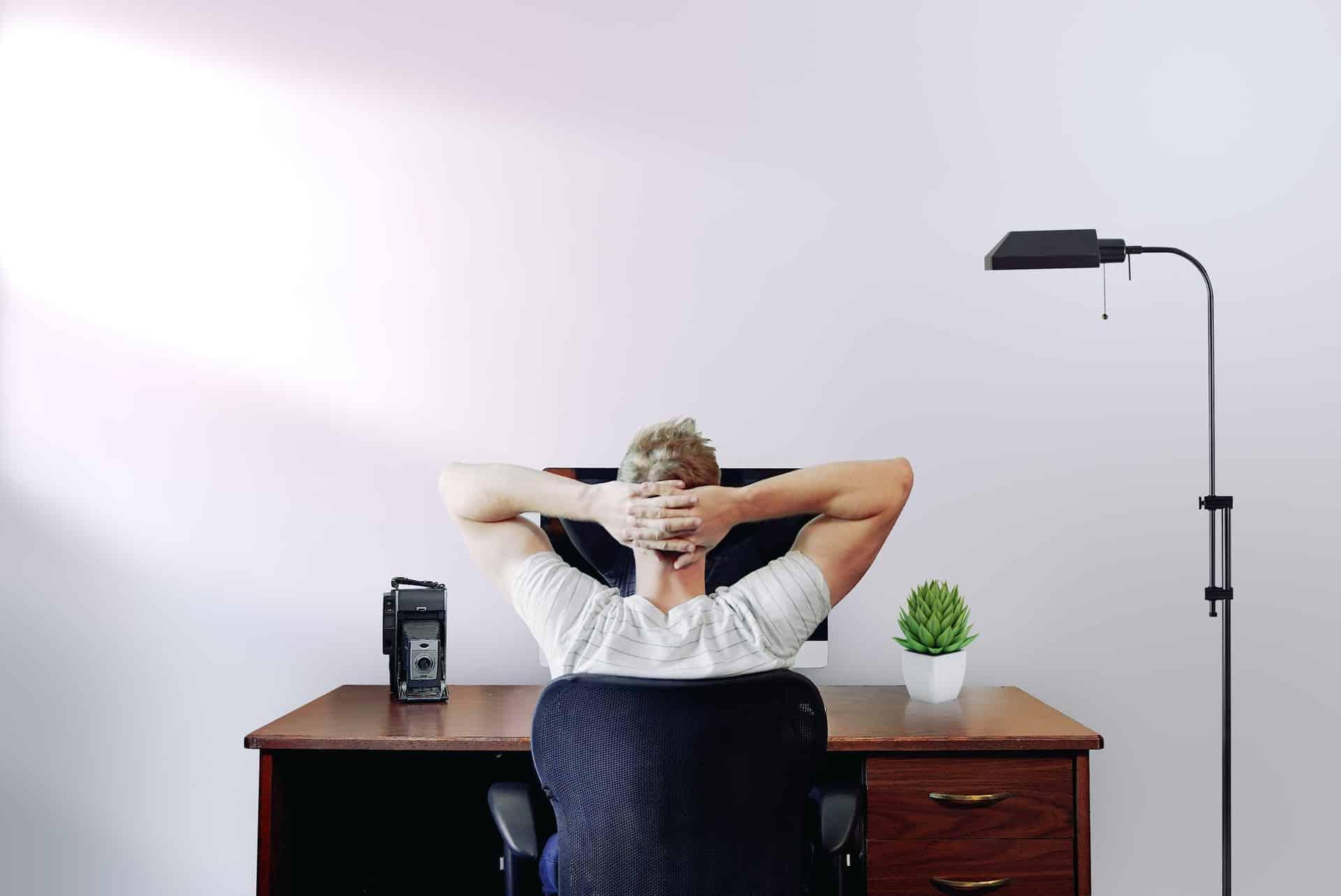 Tips Remote Job Header Image