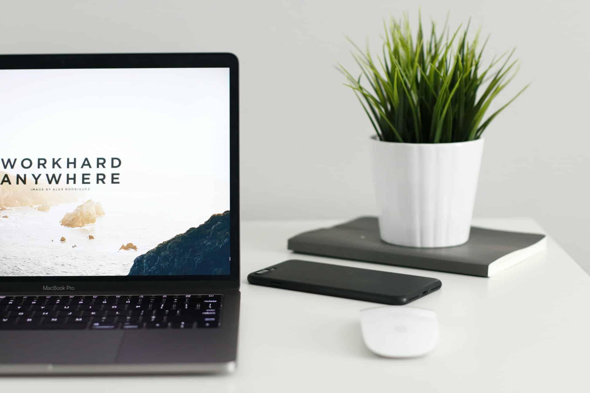 Website Rise Information Header Image